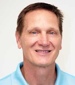 John Sedlar