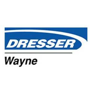 Dresser Wayne fueling systems