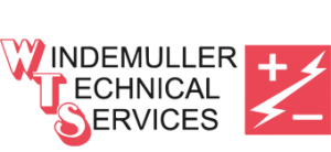 Windemuller Technical Services
